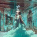 Valentina Lobeira - 454 x 646