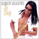 Marion Meadows - In Deep
