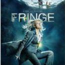 Fringe - 300 x 442