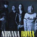 1994-02-22: Roma: Palaghiaccio di Marino, Rome, Italy