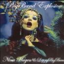 Nina Hagen - Big Band Explosion