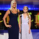 """Bethany Hamilton Opens Up About Her """"Best Life"""""""