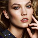 Karlie Kloss - Fashion Magazine Pictorial [Canada] (September 2016)