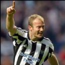 Alan Shearer - 300 x 300