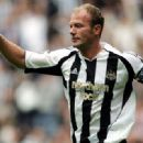 Alan Shearer - 454 x 319