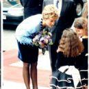 Princess Diana - 454 x 652