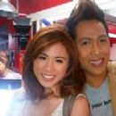 Vice Ganda and Toni Gonzaga