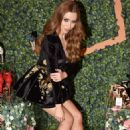Una Healy – Launches Una Healy Original Collection Lady Shoes in Dublin - 454 x 690