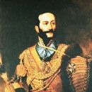 Jean-Baptiste Ventura