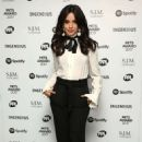 Camila Cabello – 2017 Music Industry Trusts Award Gala in London