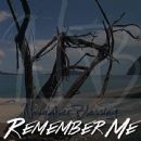 November Blessing Album - Remember Me