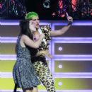 Katy Perry – Performs a special show for Citibank Cardholders in LA