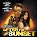 Soundtrack Album - After The Sunset [SOUNDTRACK]