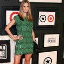 Kelly Kruger - Target And Converse One Star Movie Award