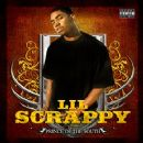Lil Scrappy - Prince of the South