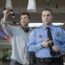 Observe and Report (2009) - 454 x 303