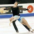 American male pair skaters