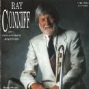 Ray Conniff - 20 Grandes Exitos
