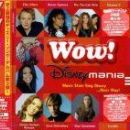 Various Artists Album - Disneymania 3