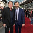"""Funny People"" - Los Angeles Premiere"