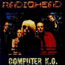Computer K.O.