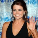 Joanna Garcia - People's Choice Awards at Nokia Theatre L.A. Live on January 5, 2011 in Los Angeles, California - 454 x 686