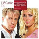 H & Claire