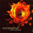 Morphine - 3 Song Sampler