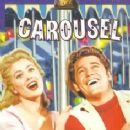 Carousel (1956 Motion Picture) Richard Rodgers - 236 x 390
