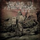 Mors Principium Est - ...And Death Said Live
