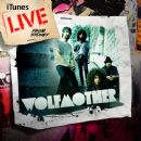 iTunes Live from Sydney