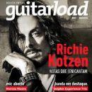 Richie Kotzen - 454 x 613