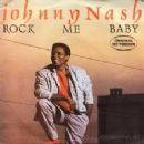 Johnny Nash - Here Again