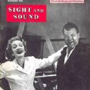 Orson Welles - Sight and Sound Magazine [United Kingdom] (June 1958)