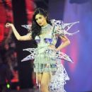 Kim Chiu - Bench Fashion Show