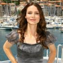 2007 Cannes Film Festival -