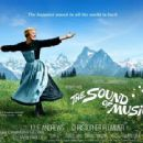 The Sound of Music - 454 x 340