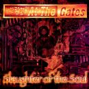 Slaughter Of The Soul [Bonus Tracks]