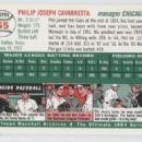 Phil Cavarretta - 454 x 323