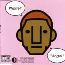 Pharrell Williams - Angel