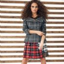 Madison Pettis – Inlove Magazine (Fall 2018) - 454 x 682