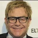 No new dates for axed Elton gigs