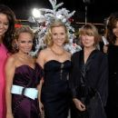 Four Christmases - Los Angeles Premiere