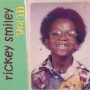 Rickey Smiley - Rickey Smiley, Volume III