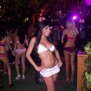Joanna Hernandez - 454 x 605