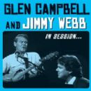 In Session - Glen Campbell - Glen Campbell