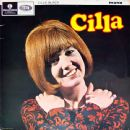 Cilla Black - Cilla