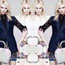 "Andrej Pejic - ""Flower Boys in Paradise"" Spring / Summer 2014 Campaign - 454 x 319"