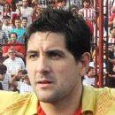Agustín Orión