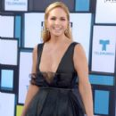 Lucero- 2016 Latin American Music Awards - Arrivals - 409 x 600
